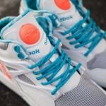 reebok-pump-omni-lite-white-teal-orange-03-570x431