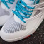 reebok-pump-omni-lite-white-teal-orange-01-570x392