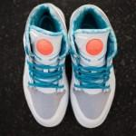 reebok-pump-omni-lite-white-teal-orange-04-570x481