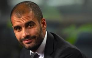 Man City : Guardiola en ligne de mire ?