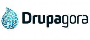 Les inscriptions en ligne sont ouvertes pour la conférence Drupagora !