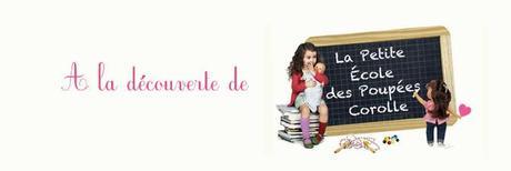 Activités gratuites pour les petits pendant les vacances de la Toussaint à Paris