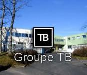 Capital Couteau chef marque thiernoise Groupe