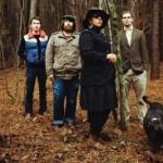 Le son de la semaine… 'Hold On' by 'The Alabama Shakes'