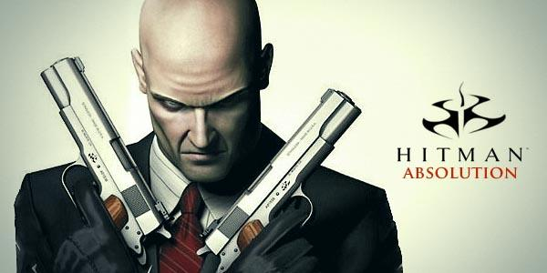 Hitman Absolution : Au nom du flingue…