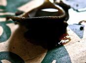 Latte Épicé Potiron fait base sirop épicé potiron