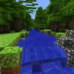 Far Cry 3 pour Minecraft