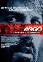 Argo : dernières photos & vidéos
