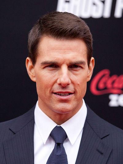 Tom Cruise n'est pas prêt de renoncer à une Mission Impossible …