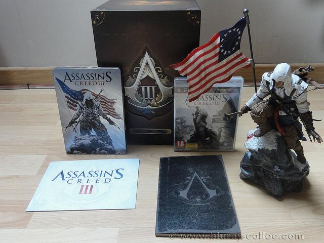 Assassin's_Creed_3_Freedom_Edition_PS3 (5)