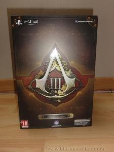 Assassin's_Creed_3_Freedom_Edition_PS3 (1) • View on Flickr