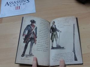 Assassin's_Creed_3_Freedom_Edition_PS3 (7) • View on Flickr