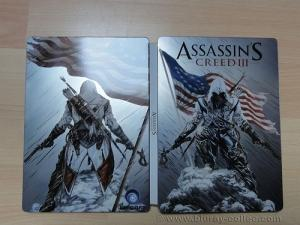 Assassin's_Creed_3_Freedom_Edition_PS3 (9) • View on Flickr