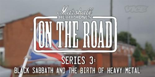 On The Road, The Band Make it Rock, The Roadies Make it Roll (saison 3)