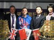 Championnat monde Snooker