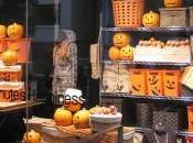Halloween: était fois Jack n'avait peur diable…