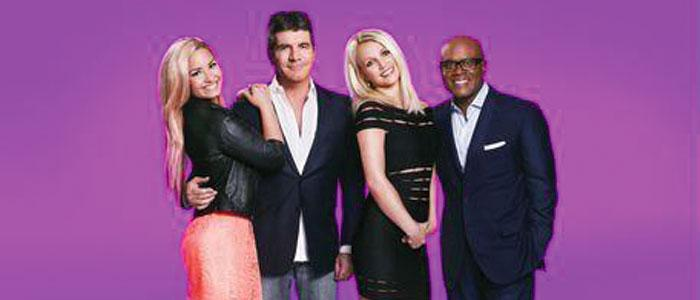 the-x-factor-usa-nouvelles-photos-promo