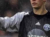 Real Madrid Neuer successeur Casillas
