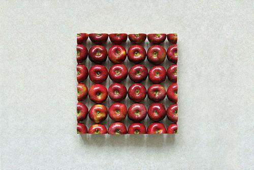 Fruit-geometrique-09