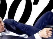 Skyfall James Bond pays Papis