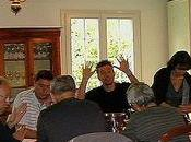 Dégustation l'aveugle rieslings millésimes 2007 2008 (fin)