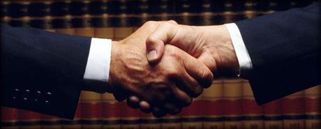 Canal Plus et le Conseil Constitutionnel : le droit de la concurrence s'en souviendra