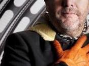 Zoom Philippe Starck