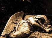 Highgate Cemetery (Londres) petites histoires faire peur