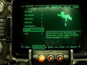 Fallout construit propre Pip-Boy