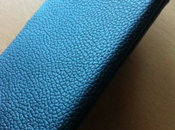 Test Etui Belkin Pocket pour iPhone MobileFun.fr
