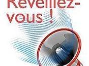 """""""Réveillez-vous Nicolas Baverez"""