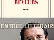 Rêveurs Alain BLOTTIERE