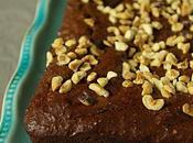 Brownie noisettes_ IGbas résultat pour salon chocolat