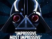 Angry Birds Star Wars votre iPhone, novembre...
