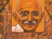 lectures Gandhi, François Jean