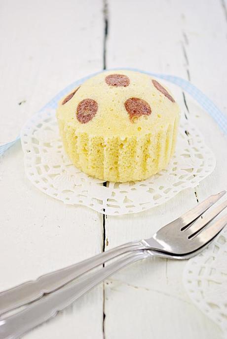 Muffins-vapeurs-a-la-vanille-3-copie-1.jpg