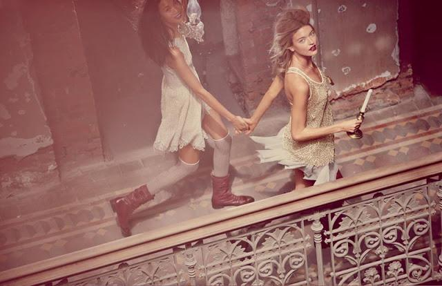 Fairytale by Free People