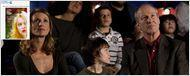 Cannes 2012 : Zoom sur