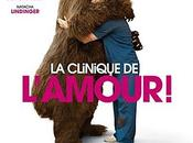 Critique Ciné Clinique l'Amour, potacheries polissées...