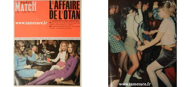MiniJupe1968ParisMatch-2-300lm