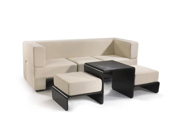Slot Sofa - Matthew Pauk - 2