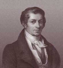 Jean-Baptiste Say : un Français au Panthéon des économistes