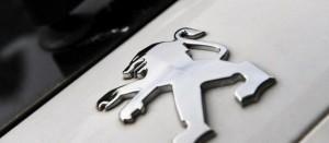 PSA Peugeot Citroën : dernières nouvelles