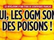 Gilles-Eric Séralini, comique scientifique?
