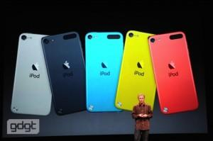Apple-iPod-Touch-5G