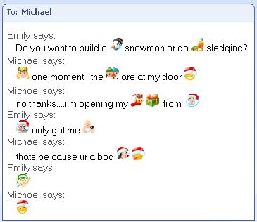 Windows Live Messenger poussé à la retraite par Skype ?