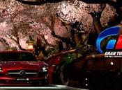 série Gran Turismo fait comptes