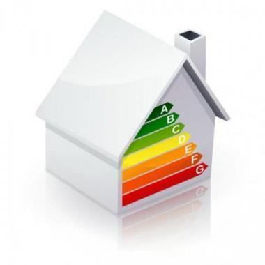 La rénovation énergétique (isolation, fenêtres, chauffage ...)