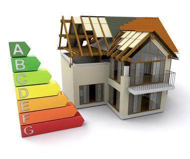 Avant d'isoler votre logement pensez au bilan thermique