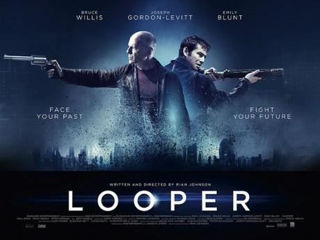 Boucles d'or ? Looper